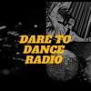 Dare To Dance  artwork