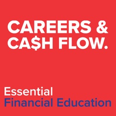 Careers and Cash Flow
