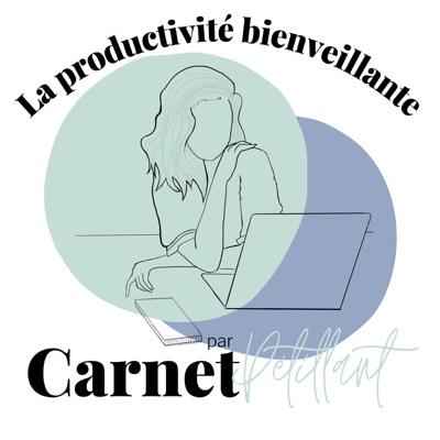 Carnet Pétillant