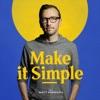 Make It Simple artwork