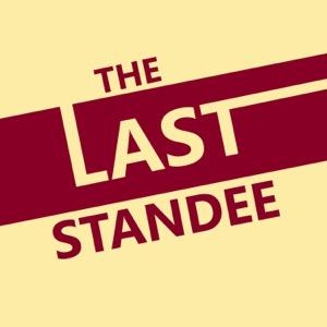 The Last Standee