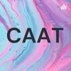 CAAT artwork