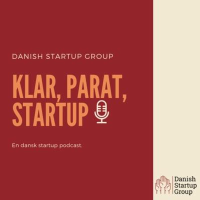 Klar Parat Startup