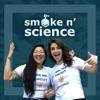 Smoke N' Science artwork