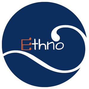 اتنو  Ethno