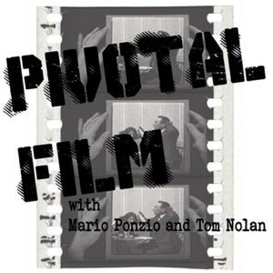 Pivotal Film