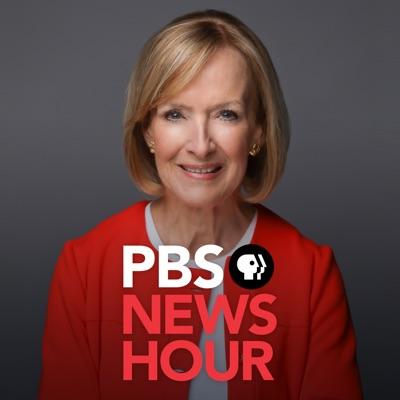 PBS NewsHour - Full Show:PBS NewsHour