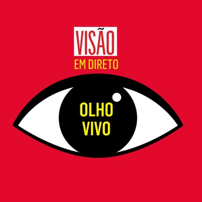 VISÃO - Olho Vivo