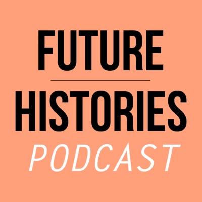 Future Histories