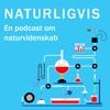 NATURLIGVIS - historiefortællinger om videnskab og teknologi