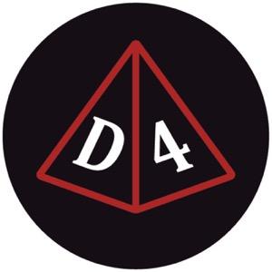 d4: D&D Deep Dive