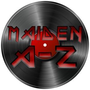 Maiden A–Z