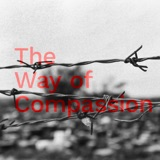 'The Way of Compassion' / Javier Chaviel