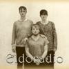 Eldoradio Podcast