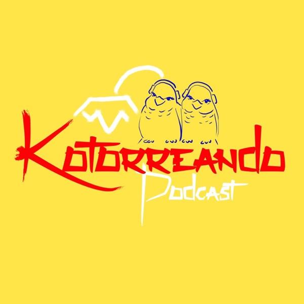 KOTORREANDO DESDE JAPON BY KATAH&KAMY