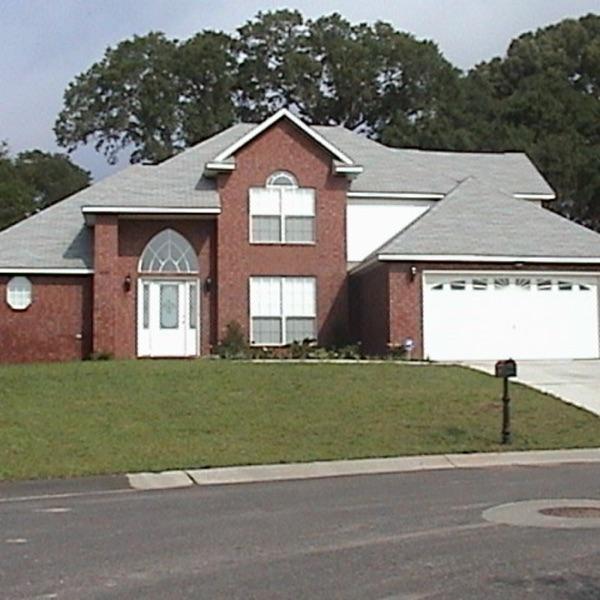 Reve Dream Homes