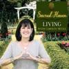 Sacred Haven Living  artwork