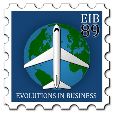 EIB Export News