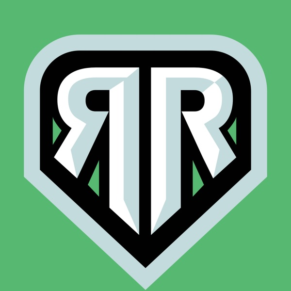 Random Respawn - Video game news, discussions, reviews, rants, and shenanigans
