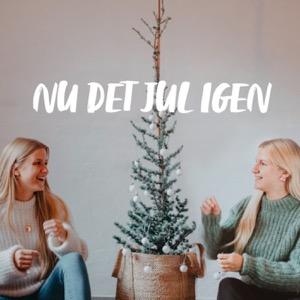 Nu' det jul igen