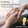 Caring Conversations artwork