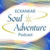 Eckankar Soul Adventure Podcast artwork