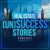 Real Estate (Un)Success Stories artwork