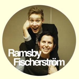 Ramsby/Fischerström