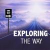 Exploring The Way artwork
