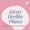 KirstyHerlihyPilates - Meditations and Life artwork