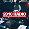 2010 Radio artwork