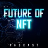 NFT artwork