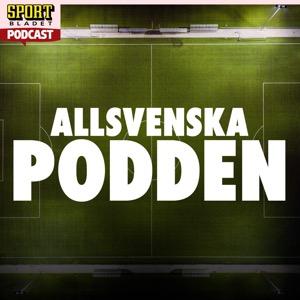 Allsvenska Podden
