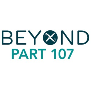 Beyond Part 107