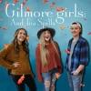 Gilmore Girls and Tea Spills artwork