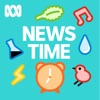 ABC KIDS News Time