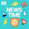ABC KIDS News Time