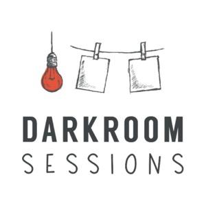 Darkroom Sessions