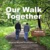 Our Walk Together artwork