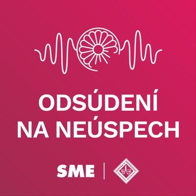 Odsúdení na neúspech:SME.sk