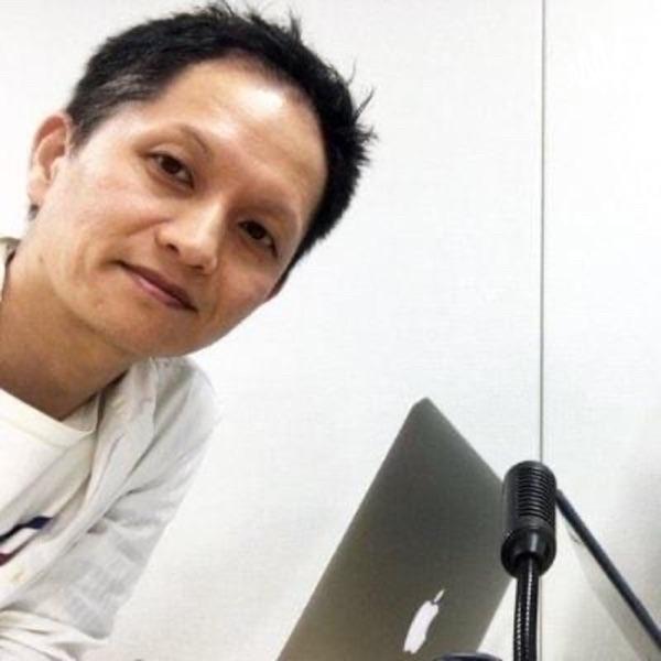 Kyu-jin99ラジオ〜採用と転職のあいだ