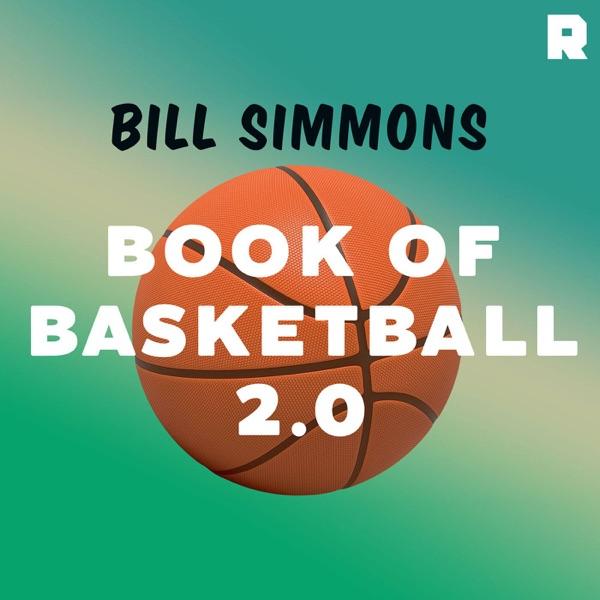 Book of Basketball 2.0 image