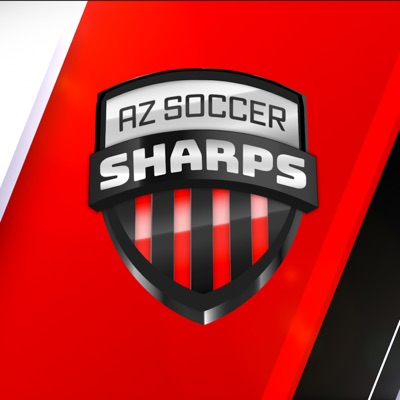 AZ Soccer Sharps - a soccer gambling podcast
