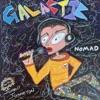 Galactic Nomad  artwork