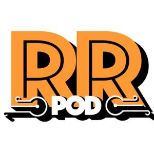 RebellRadion - Svensk Star Wars Podcast