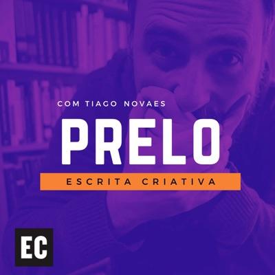 Prelo