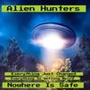 Alien Hunters artwork