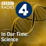 Image of In Our Time: Science podcast