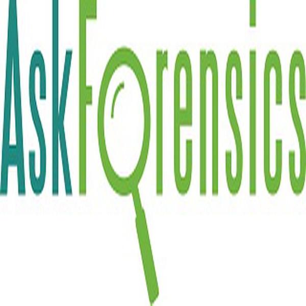 AskForensics - Grow B2B Sales and Accounts