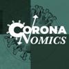 CoronaNomics